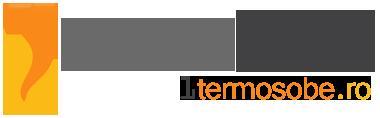 Termosobe, termoseminee, centrale termice, sobe, seminee